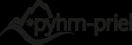Phyrn-Priel